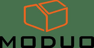 Moduo - Carporte i moduler